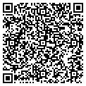 QR code with Eastern Hydrogen Energy Corp contacts