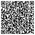 QR code with Drp Resources contacts