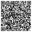 QR code with Fitness Center Bldg 939 contacts