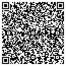 QR code with Gulf Coast Chiro Wellness Center contacts