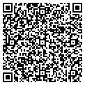 QR code with Palm Gardens Manor contacts