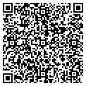 QR code with Roots Tree Service contacts