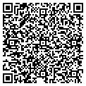 QR code with Miami Discount Center Inc contacts