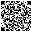 QR code with Fahrenheit Fever Mobil DJ contacts
