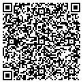QR code with William J Benak Construction contacts