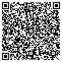 QR code with Bindley Western Drug Co contacts
