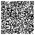 QR code with Sassy Lady Charters Inc contacts