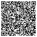 QR code with Galleria Of Boca Grande contacts