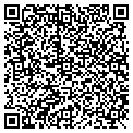 QR code with Unity Church In Gardens contacts