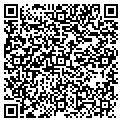 QR code with Marion County Youth Football contacts