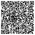 QR code with 7 Day Emergency 24 Hr Lcksmth contacts