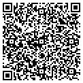 QR code with Michael J Funk Phd Pa contacts