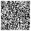 QR code with Global Cable Solutions contacts