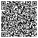QR code with Voip Solutions Inc contacts