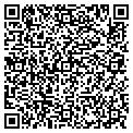 QR code with Pensacola Fire Department Inc contacts
