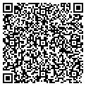 QR code with William's Boutique contacts