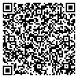 QR code with On-Site Rescue Inc contacts