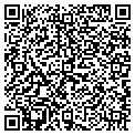 QR code with Millies Convalescence Care contacts