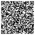 QR code with Complete Cleaning Service Or IRC contacts