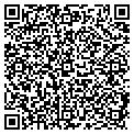 QR code with On Command Corporation contacts