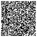 QR code with Eglise Evangelique Baptiste contacts