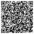 QR code with C E Barrow & Co Inc contacts