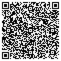 QR code with Eurotech Kitchens Inc contacts