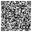 QR code with Mimi Ann Nails contacts