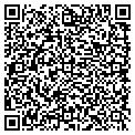 QR code with RGIS Inventory Specialist contacts