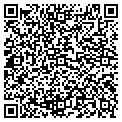 QR code with Controls & Weighing Systems contacts