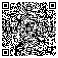 QR code with Laser Leveling Inc contacts