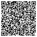 QR code with Pelican Properties contacts