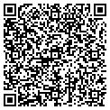 QR code with USA Mortgage 4u contacts