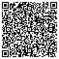 QR code with Tailgate Beverages contacts