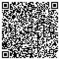 QR code with Wireless Champs contacts