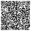 QR code with Nancy's Alterations contacts