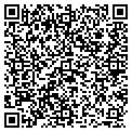 QR code with Pet Fancy Company contacts