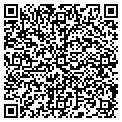 QR code with Grassmasters Lawn Care contacts