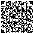 QR code with Rays contacts