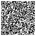 QR code with Tricony Management contacts