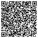 QR code with St Anthony's Catholic Church contacts