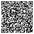 QR code with Avot Industries contacts