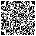 QR code with Kanoon Marefat Publishers Inc contacts