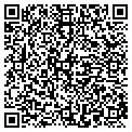QR code with Executive Resources contacts