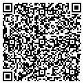 QR code with All Inclusive Accounting contacts