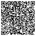 QR code with Encore Builders Inc contacts