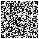 QR code with Camp Glory-First Christian Charity contacts