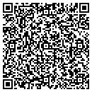 QR code with Independent Insurance Agency contacts