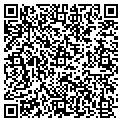 QR code with Beaute USA Inc contacts