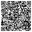 QR code with Corbin's Florist contacts